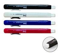 Gôm Tẩy Chì Dạng Bút Pentel Clic Eraser - 1 Cái