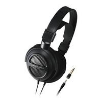 Tai nghe chụp tai Audio-Technica ATH-TAD300