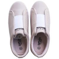 Giày Sneaker Bé Gái UG1825
