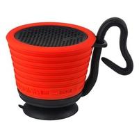 Loa Bluetooth Microlab Magicup (d27)
