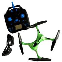 Flycam JJRC H31