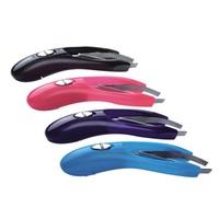 Nhíp tỉa lông có đèn led Touch Beauty AS-1058