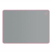 Bàn di chuột Razer Invicta Quartz Edition (RZ02-00860400-R3M1)