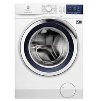 Máy giặt Electrolux EWF8024BDWA 8KG