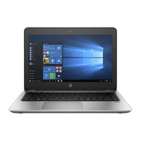 Laptop HP Probook 430 G4 1RR41PA