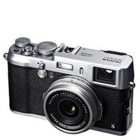 Máy ảnh Fujifilm X100S
