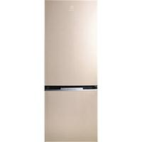 Tủ Lạnh Electrolux EBB3200GG (310L)