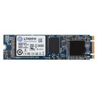 Ổ cứng SSD KINGSTON 240GB SM2280S3 M2.2280