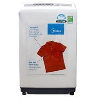Máy giặt MIDEA MAM-7802 7.8Kg