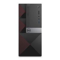 PC Dell Vostro V3668A