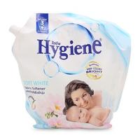 Nước xả vải Hygiene (Trắng)