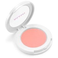 Phấn Má Hồng Asami Blusher Pink 4g