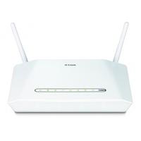 Bộ phát sóng Wireless Router D-LINK DHP-1320