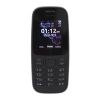 Điện Thoại Nokia 105 dual 2017