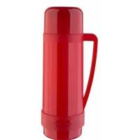 phích nước Rạng đông 0538 N1 0,5L