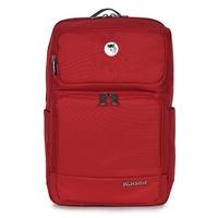 Balo Mikkor The Ives Backpack