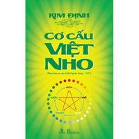 Cơ Cấu Việt Nho