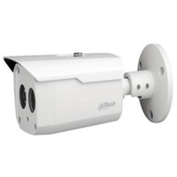 Camera Dahua HAC-HFW1100DP-B