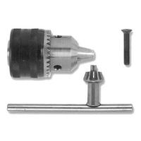 Đầu khoan có khóa Bosch 2608572253 13mm