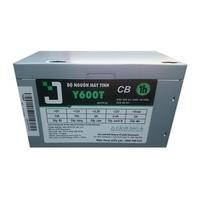 Nguồn Jetek Y600T 230W