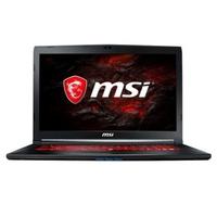 Laptop MSI GL72M 7REX 1427XVN