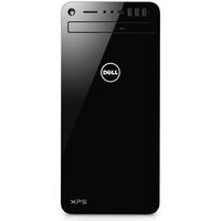 Máy tính đồng bộ Dell XPS 8930-70196078