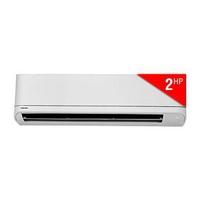 Máy lạnh/Điều hòa Toshiba RAS-H18QKSG-V 2HP