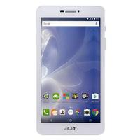Máy tính bảng Acer Iconia B1-733