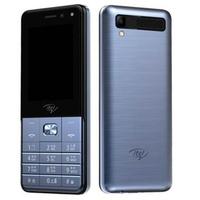 Điện thoại Itel It5250