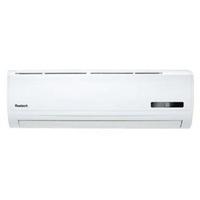 Máy Lạnh/điều hòa REETECH RT12-BF-A/RC12-BF-A 1.5HP