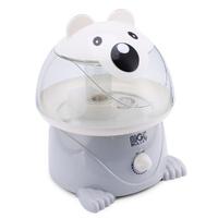 Máy phun sương tạo ẩm hình Gấu Pooh GA01