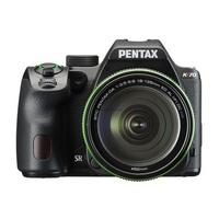 Máy ảnh Pentax K-70 Kit 18-135mm