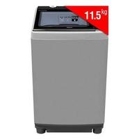 Máy Giặt AQUA AQW-DW115AT 11.5Kg