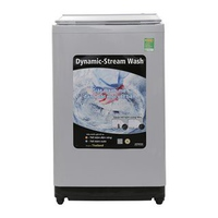 Máy giặt Hitachi SF-120XA 12kg