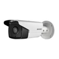 Camera quan sát Hikvision DS-2CE16C0T-IT5
