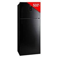 Tủ Lạnh Electrolux ETE5722BA (532L)