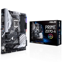 Mainboard ASUS PRIME Z370-A
