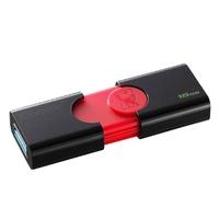USB Kingston DataTraveler DT106 16GB