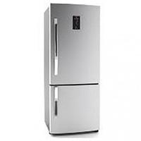Tủ lạnh Electrolux EBE4500AA 453L