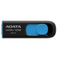 USB 3.0 Adata 32GB UV128