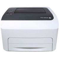 Máy in Fuji Xerox CP225w TL300870 in màu