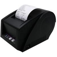 Máy in nhãn, mã vạch Gprinter GP-2010TU