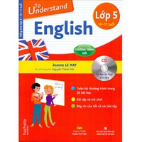 To Understand English (Lớp 1-5)