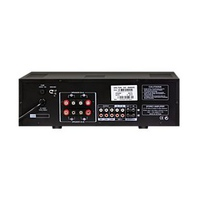 Amply bluetooth Dalton DA-7000XB