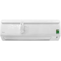 Máy lạnh/Điều Hòa Daikin FTHF25RVMV 8500 BTU