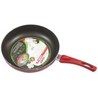 Chảo chống dính Eco Chef Eco-AF1N261 26cm