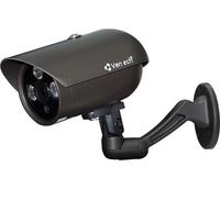 Camera quan sát Vantech VP-123AHDM/123TVI/123AHD