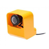 Camera Dahua CA-M180G/M180G-B-170