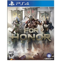 Đĩa Game Sony For Honor