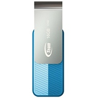 USB Team 16GB C142